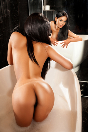 Executive pleasure windsor escorts