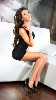 consuelo escort homo escort xx